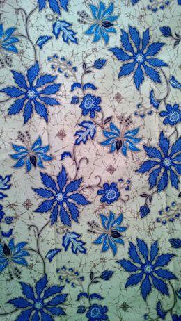 Grosir kain batik di solo harga murah dan berkualitas 8