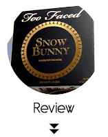 http://www.cosmelista.com/2015/10/too-faced-snow-bunny-luminous.html