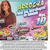 CD FESTA DAS APARELHAGENS DA SAUDADE ARROCHA 10