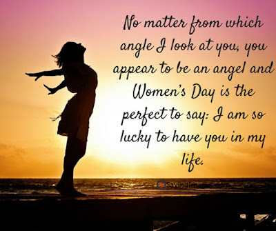 quotes on women 2 - 32 Empowering Strong Women's Day Quotes