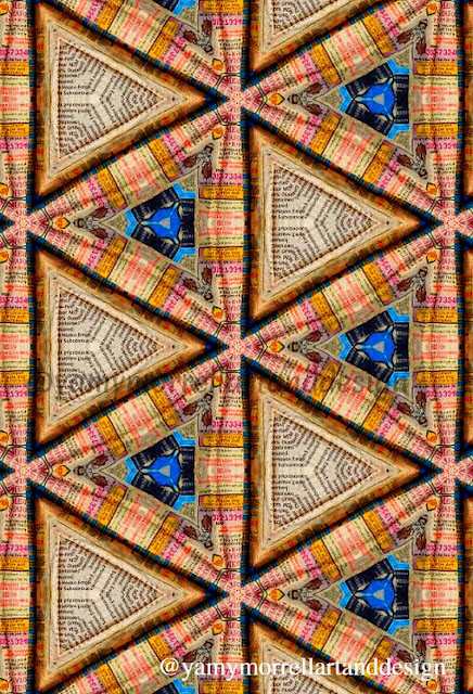 pattern-marruecos-by-yamy-morrell