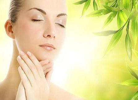 http://www.bhtips.com/2012/07/best-home-remedies-to-cure-sun.html