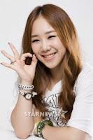 Yoo Sung Eun