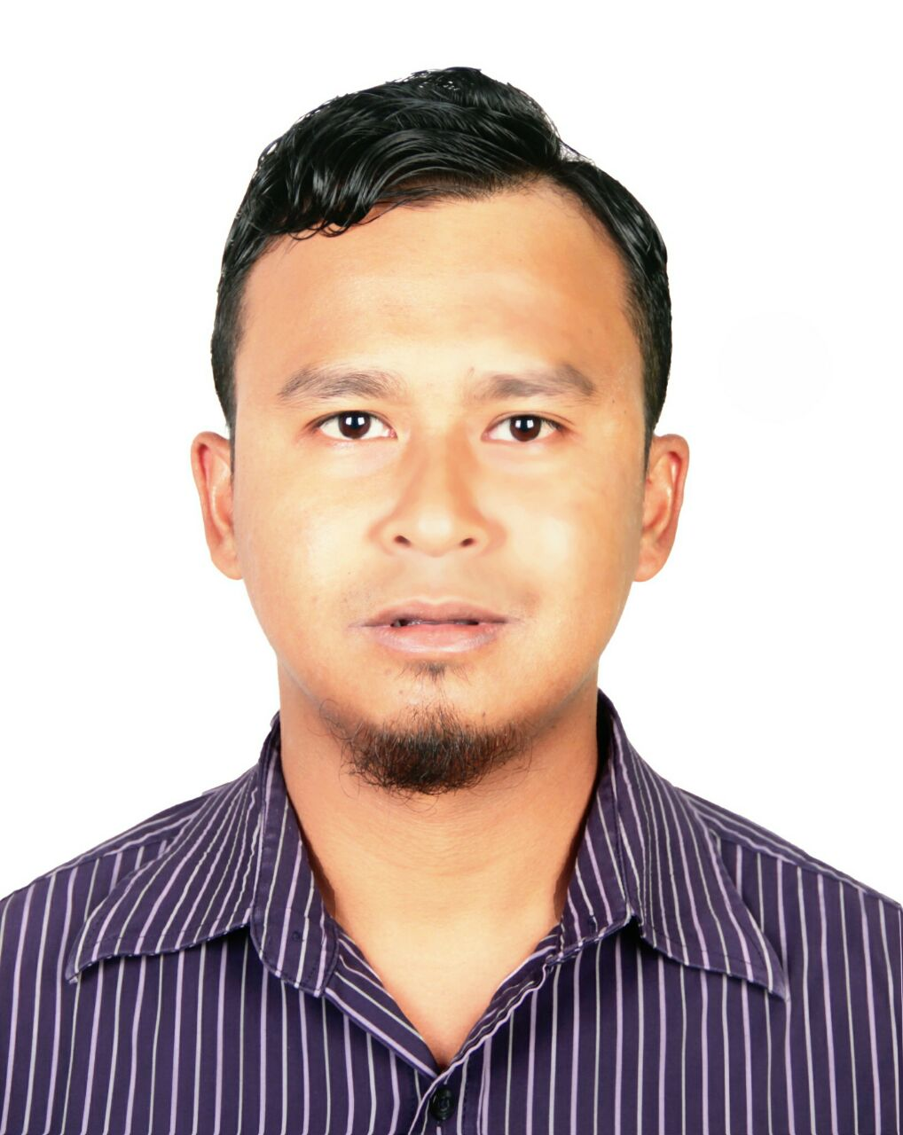 KOLEJ PENGAJIAN TINGGI ISLAM AL-INSANIAH MALAYSIA(KPTI