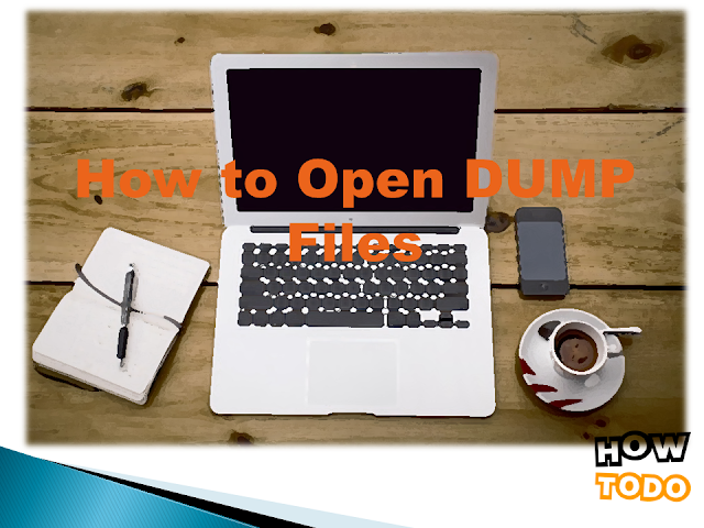 dmp file, how to read dmp file, How to read dump file, How to open dmp file, how to open ump file, memory dump analysis tool, memory dump analysis, open dmp file online, dump file analysis tool