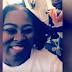 Μπόμπιρας βγάζει την περούκα της μαμάς του και παθαίνει σοκ (Video)