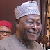 N270m grass cutting allegation: SGF Babachir Lawal says he won't be honoring senate's invitation for questionning