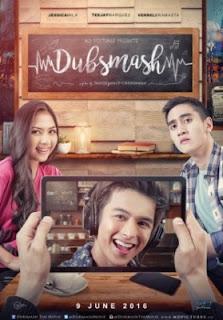 Dubsmash ( 2016 )