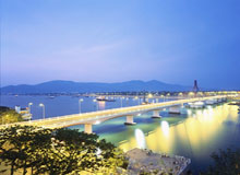 Danang - Vietnam Travel Packages - Huong Viet Travel