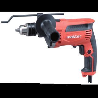 Máy khoan Maktec MT814