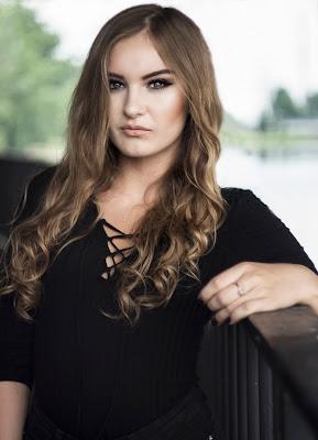Karolina Talaga