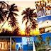 Recursos para o Turismo: Municípios podem inscrever projetos para realização de eventos e infraestrutura