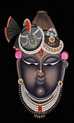 dwarka-nath-krishna-images