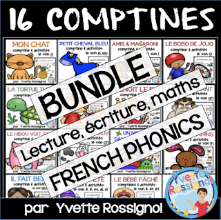 https://www.teacherspayteachers.com/Product/Comptines-et-activites-pour-les-sons-francais-French-phonics-activities-BUNDLE