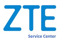 Service Center ZTE di Solo