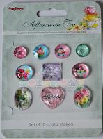 http://www.kolorowyjarmark.pl/pl/p/Zestaw-10-krysztalowych-naklejek-Scrapberrys-Afternoon-Tea/2956