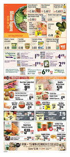ShopRite Weekly Ad February 18 - 24, 2018