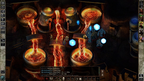 icewind-dale-enhanced-edition-pc-screenshot-www.ovagames.com-5