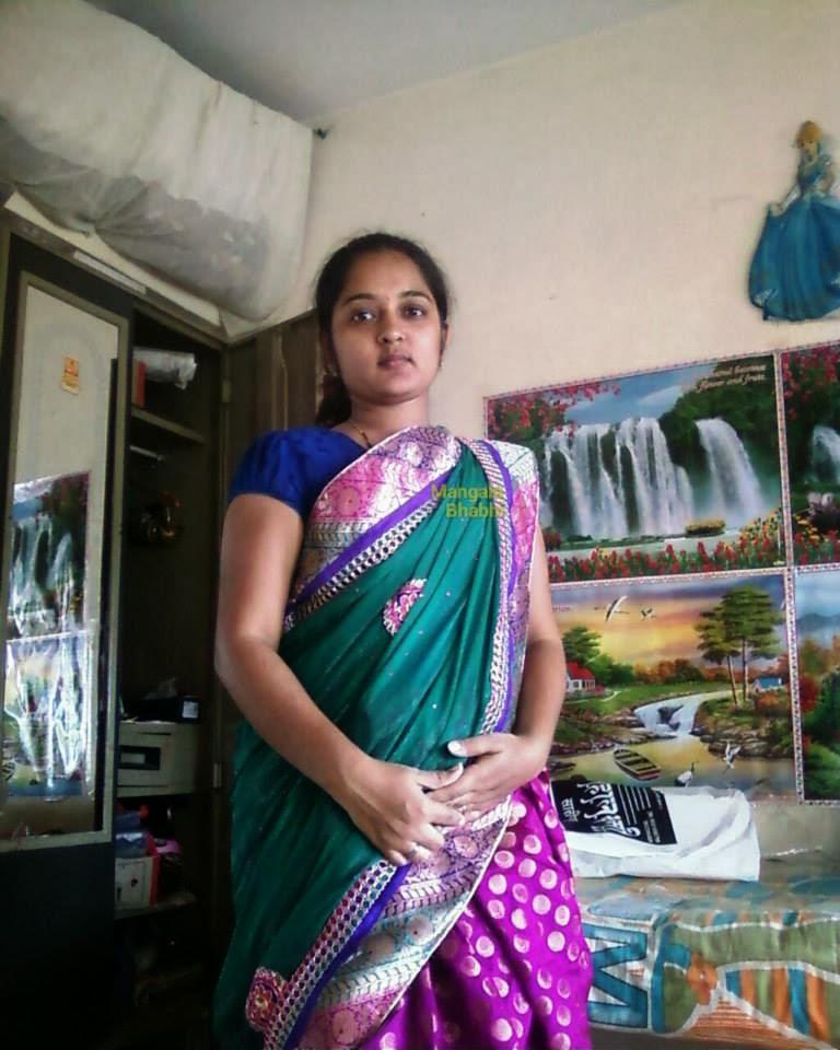 Popular North Indian Mangala Bhabi Phots Part 2 Of 11