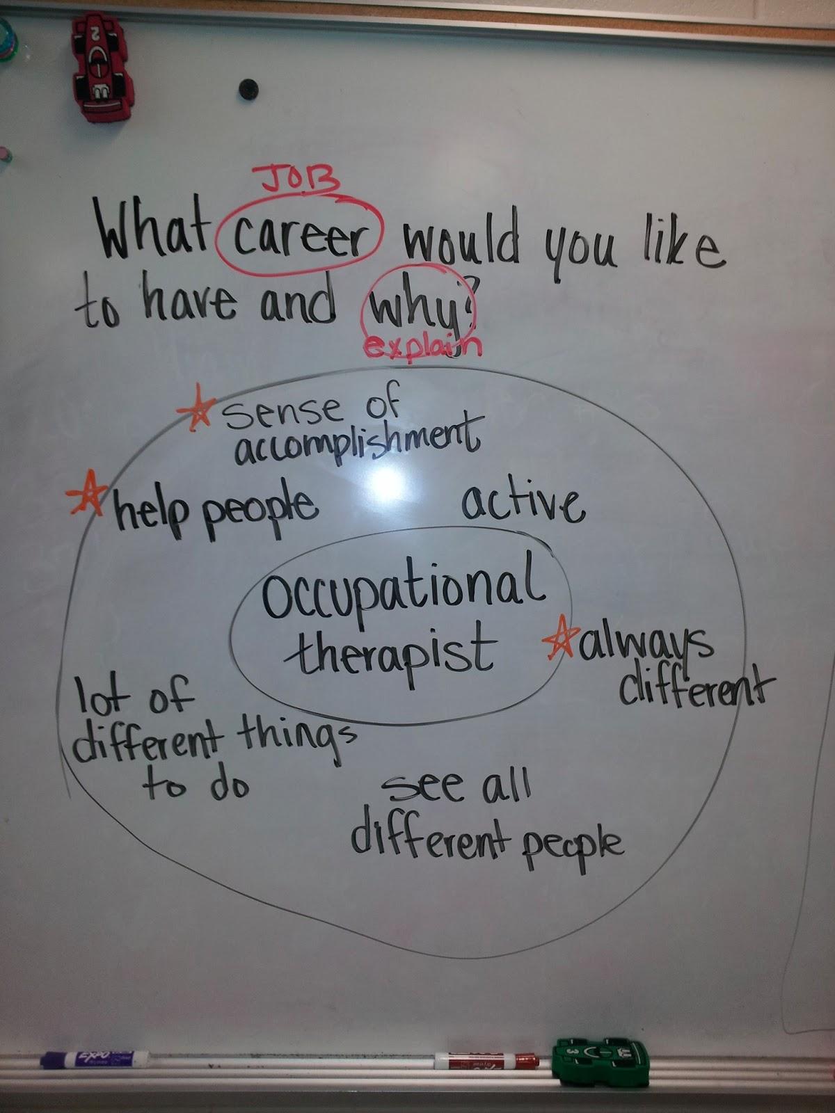 expository essays careers pdfeports867 web fc2 com expository essays careers
