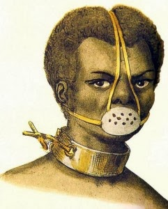 Portrait-Face-Painting-Punishment-for-Slaves-1839-241x300.jpg