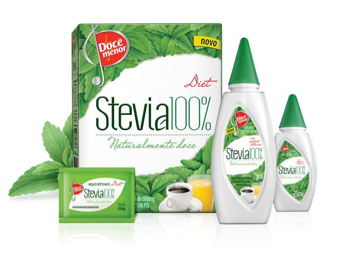 Resultado de imagem para A estévia Stevia rebaudiana fotos