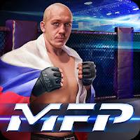 MMA Pankration v1.3 Free Download