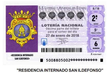 Resultado de loteria nacional sabado 27 de enero de 2018