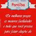 Veja as grandes promoções para o  dia das mães no Paraiba