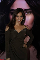 Neha Sharma Pos At Mobile App Launch 6.jpg