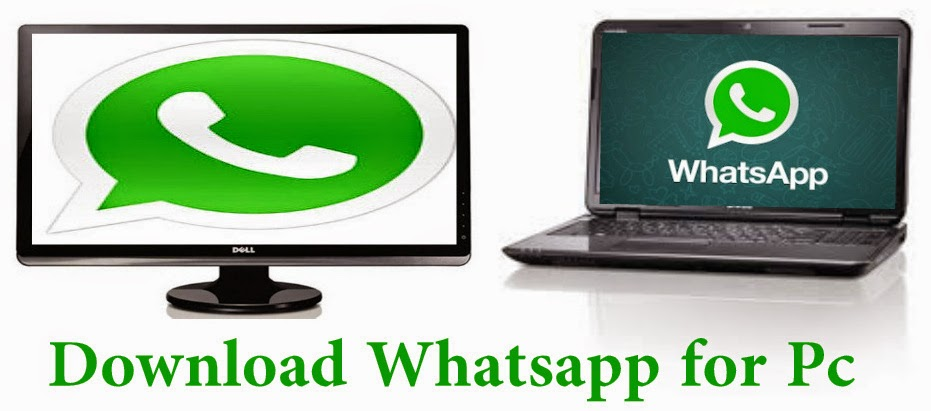 download-whatsapp-for-pclaptop-for-free