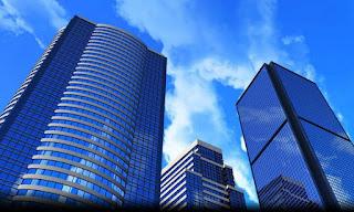 Contoh Bentuk-bentuk Badan Usaha Milik Swasta (BUMS)
