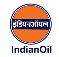IOCL Recruitment Junior Engineering Assistant