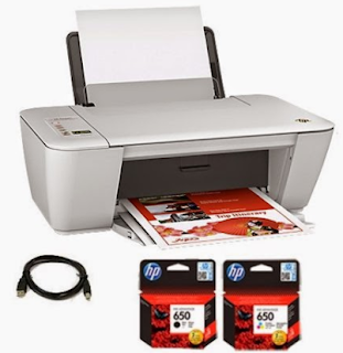 http://www.canondownloadcenter.com/2017/09/hp-deskjet-2545-driver-printer-download.html