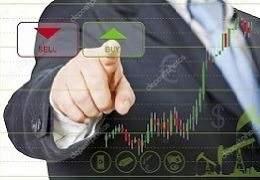 Стратегии торговли и заработка на бинарных опционах
