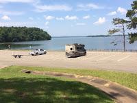 Lake Seminole Fuse 23a