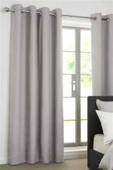 Curtains Holdbacks Ideas Holder Holders Homemade