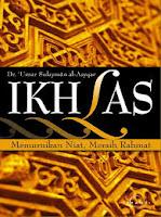 https://ashakimppa.blogspot.com/2013/03/download-ebook-berkahnya-ikhlas.html