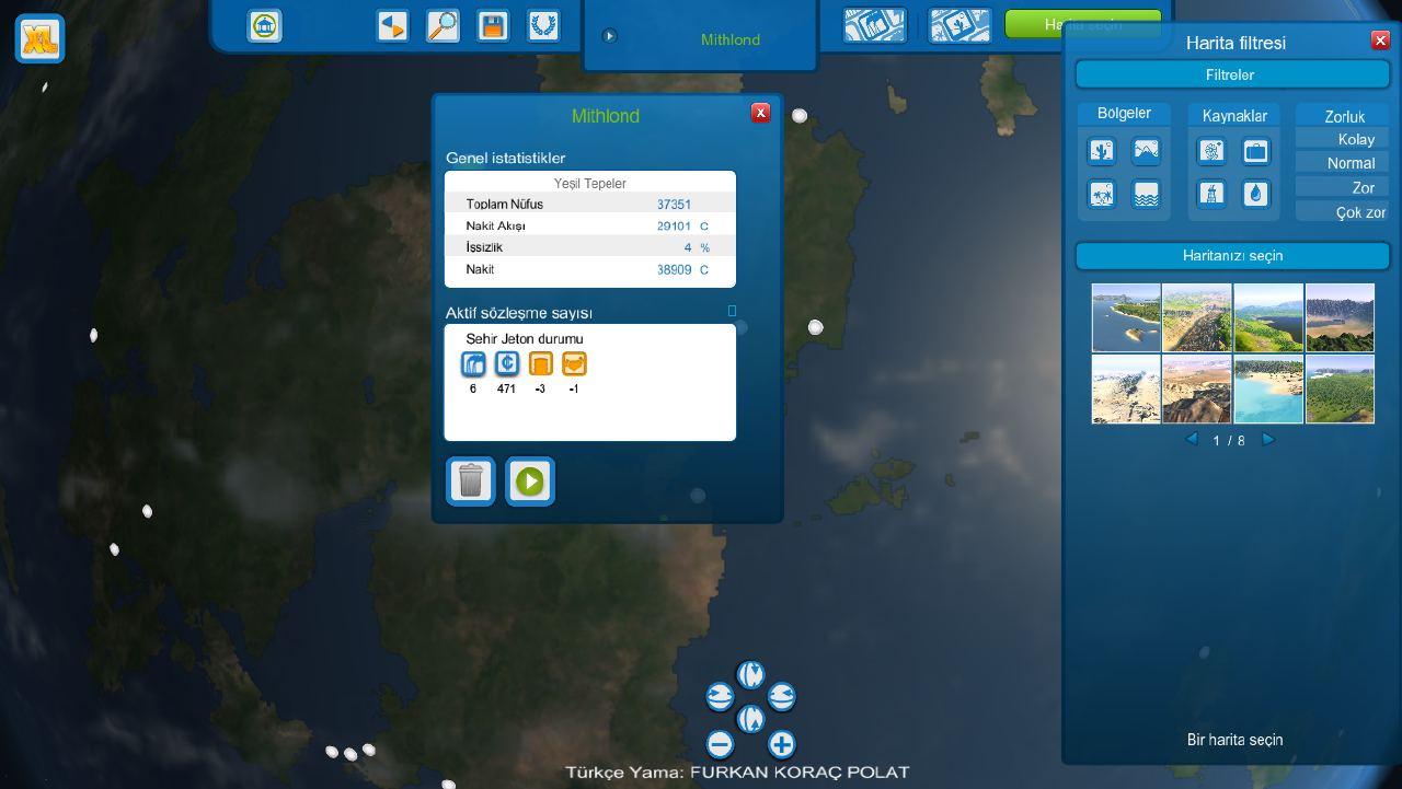 Sims 3 nasıl güncellenir - tüm incelikler tek bir yerde