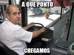 memes,  memes engraçados, melhor site de memes, humor, vamos rir, coisas para rir, rir, coisas engraçadas, melhor site de memes do brasil, meme crianças, memes zuera, mes escove, kkkkkkkk, irineu, meme, memes 2019
