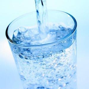 Dia Mundial da Água tem programação especial em Alagoas