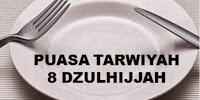 "Menjawab Gugatan: ""Puasa Tarwiyah Dalilnya Hadis Palsu?"""