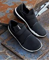 pantofi_casual_ecco_ intrinsic_2_1