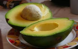 Health and Nutritional Benefit of Avocado