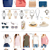 Nordstrom Half Yearly Sale - my top picks