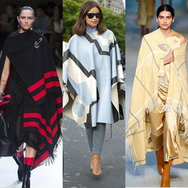 pelerin-modası