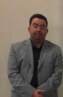 Enrique Betancourt