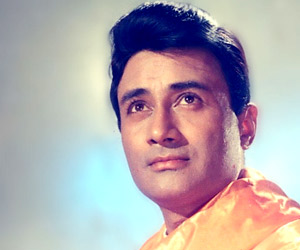 Top 10 Dev Anand Songs Mp3 and videos / Dev Anand hit songs