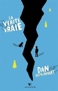 https://lacaverneauxlivresdelaety.blogspot.fr/2016/11/la-verite-vraie-de-dan-gemeinhart.html