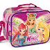 ¡Nueva colección de mochilas y estuches Winx Bloomix! - New school bags Winx Club Bloomix collection!